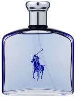 Ralph Lauren Polo Ultra Blue M EDT 125ml TESTER
