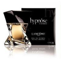 Lancome Hypnose Pour Homme