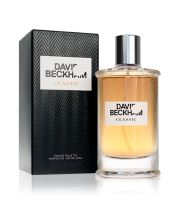 David Beckham Classic M EDT 90ml