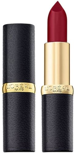 L'Oréal Paris Color Riche Matte 3,6g - 430 Mon Jules