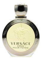 Versace Eros Pour Femme Eau De Toilette W EDT 100ml TESTER