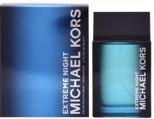 Michael Kors Extreme Night