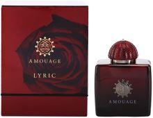 Amouage Lyric W EDP 100ml