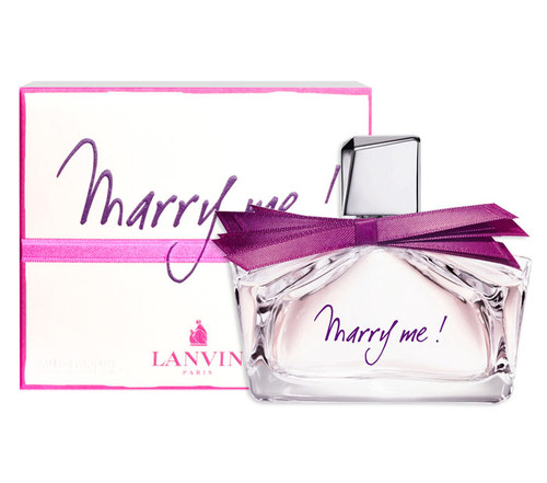 Lanvin Marry Me! W EDP 50ml