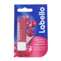 Labello Cherry Shine 5,5ml