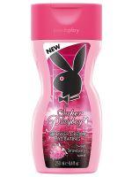 Playboy Super Playboy Shower Gel W 250ml