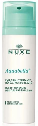 Nuxe Aquabella Beauty-Revealing Moisturizing Emulsion 50ml
