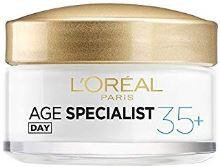 L'Oréal Paris Age Specialist 35+ Day Cream 50ml