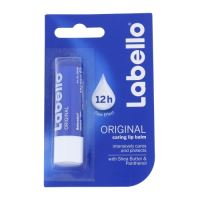 Labello Classic Care 5,5ml