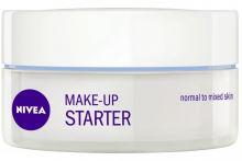 Nivea Make-up Starter Normal Skin 50ml