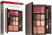 Clarins Make-Up Travel Collection