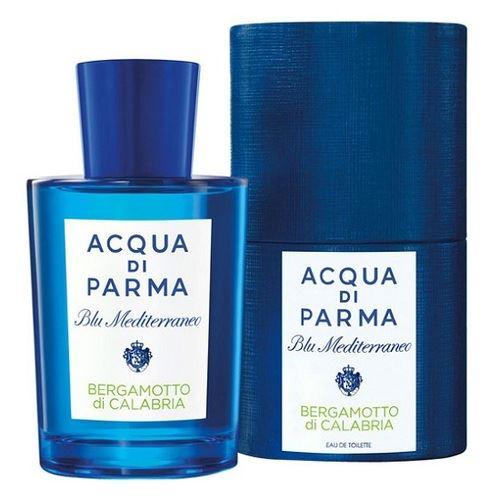 Acqua Di Parma Blu Mediterraneo Arancia di Capri toaletní voda 75 ml Unisex