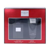 Lady Gaga Eau de Gaga 001 dárková kazeta unisex parfémovaná voda 50 ml + sprchový gel 75 ml