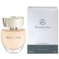 Mercedes-Benz for Woman EDP W90 T