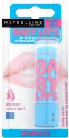 Maybelline Baby Lips 4,4g - Hydrate