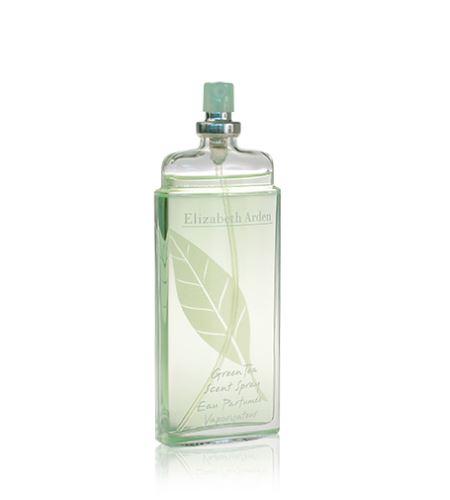 Elizabeth Arden Green Tea parfémovaná voda 100 ml Pro ženy TESTER