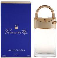 Mauboussin Promise Me W EDP 90ml
