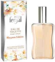 Fenjal Miss Fenjal Blossom Edition W EDT 50ml