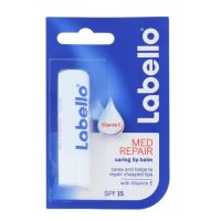 Labello Med Protection SPF15 5,5ml