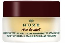 Nuxe Reve de Miel Honey Lip Balm 15ml