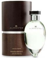Banana Republic Alabaster W EDP 100ml