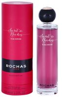 Rochas Secret de Rochas Rose Intense W EDP 100ml