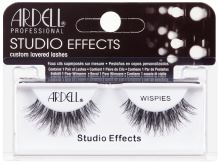 Ardell Studio Effects Wispies - Black