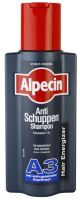 Alpecin Active Shampoo A3 M 250ml