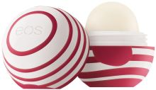 EOS Limited Edition Lip Balm Peppermint Cream 7g