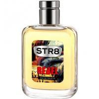 STR8 Rebel M EDT 100ml TESTER