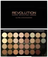 Makeup Revolution London Ultra 32 Shade Beyond Flawless Palette 16g