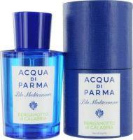 Acqua Di Parma Blu Mediterraneo Bergamotto di Calabria U EDT 150ml