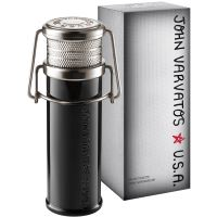 John Varvatos Star U.S.A. M EDT 50ml