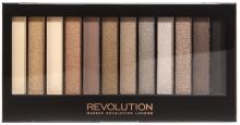 Makeup Revolution London Redemption Palette Iconic 2 14g
