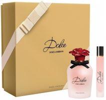Dolce & Gabbana Dolce W EDP 30ml + EDP 7,4ml
