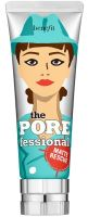 Benefit The POREfessional Matte Rescue Invisible Finish Mattifying Gel 50ml