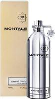 Montale Paris Chypré - Fruité Parfémovaná voda 100ml U