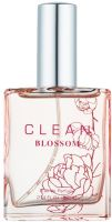 Clean Blossom W EDP 60ml TESTER