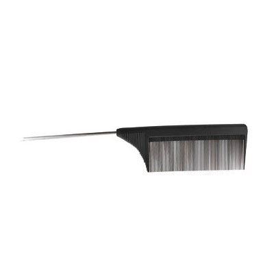 bIFULL hřeben 16032 - špička kovová