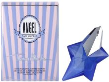 Thierry Mugler Angel Eau Sucree 2015 W EDT 50ml