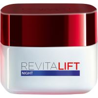 L'Oréal Paris Revitalift Night 50ml