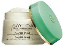 Collistar Special Perfect Body Talasso-Scrub 700g