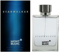 Mont Blanc Starwalker 75 ml toaletní voda pro muže