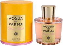 Acqua di Parma Rosa Nobile W EDP 100ml