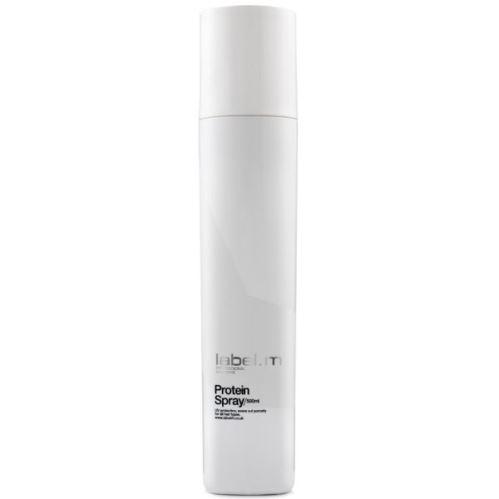 Protein Spray 500ml/proteinový sprej