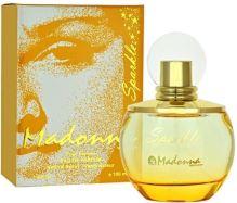 Madonna Sparkle W EDP 100ml