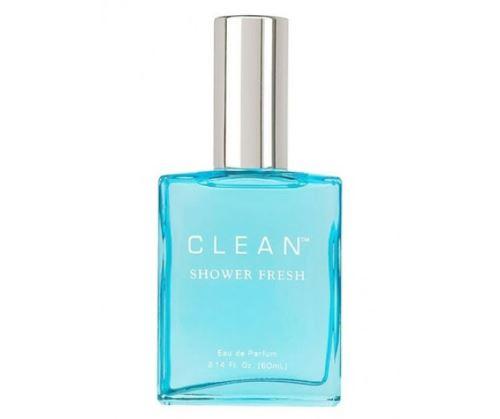 Clean Shower Fresh W EDP 60ml TESTER