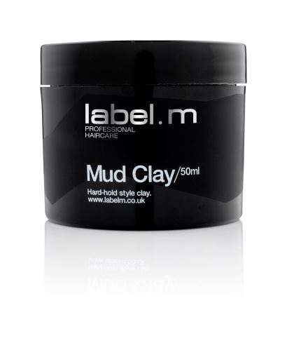 Moulding Clay 50ml