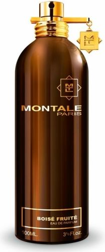 Montale Boisé Fruité parfémovaná voda 100 ml Unisex