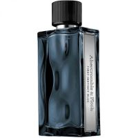 Abercrombie & Fitch First Instinct Blue M EDT 100ml TESTER